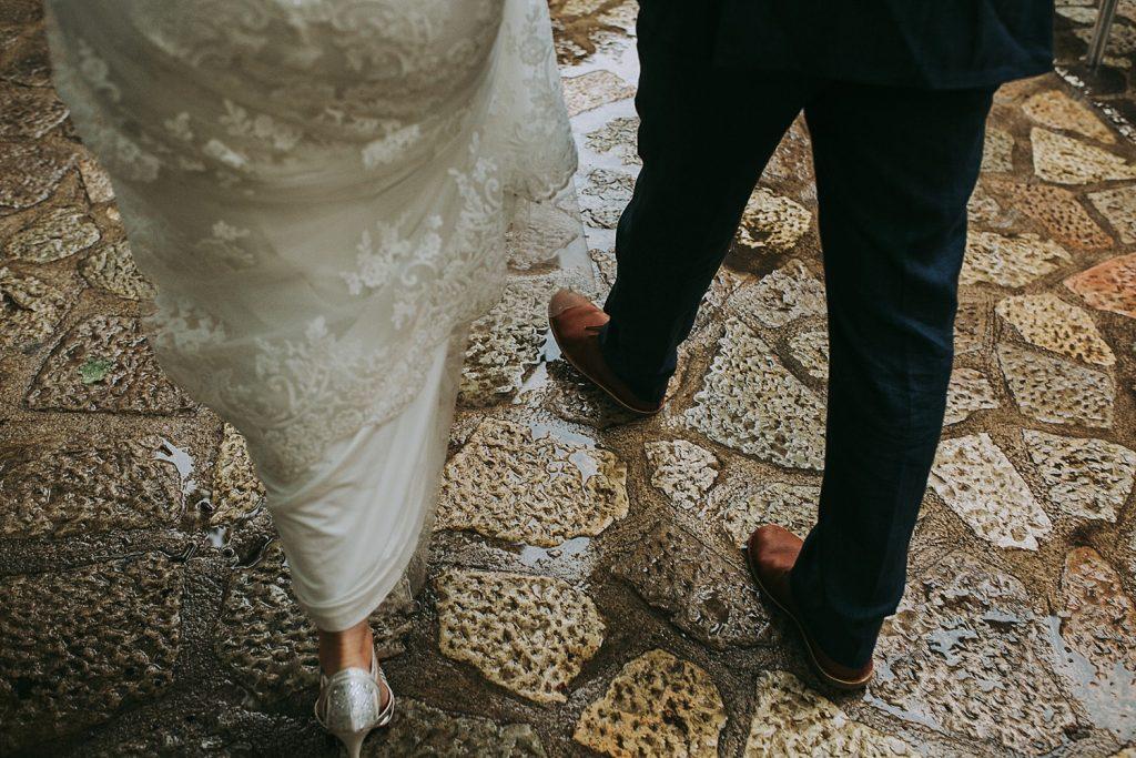 Gemma and Jim Fornalutx Wedding 0210_blog