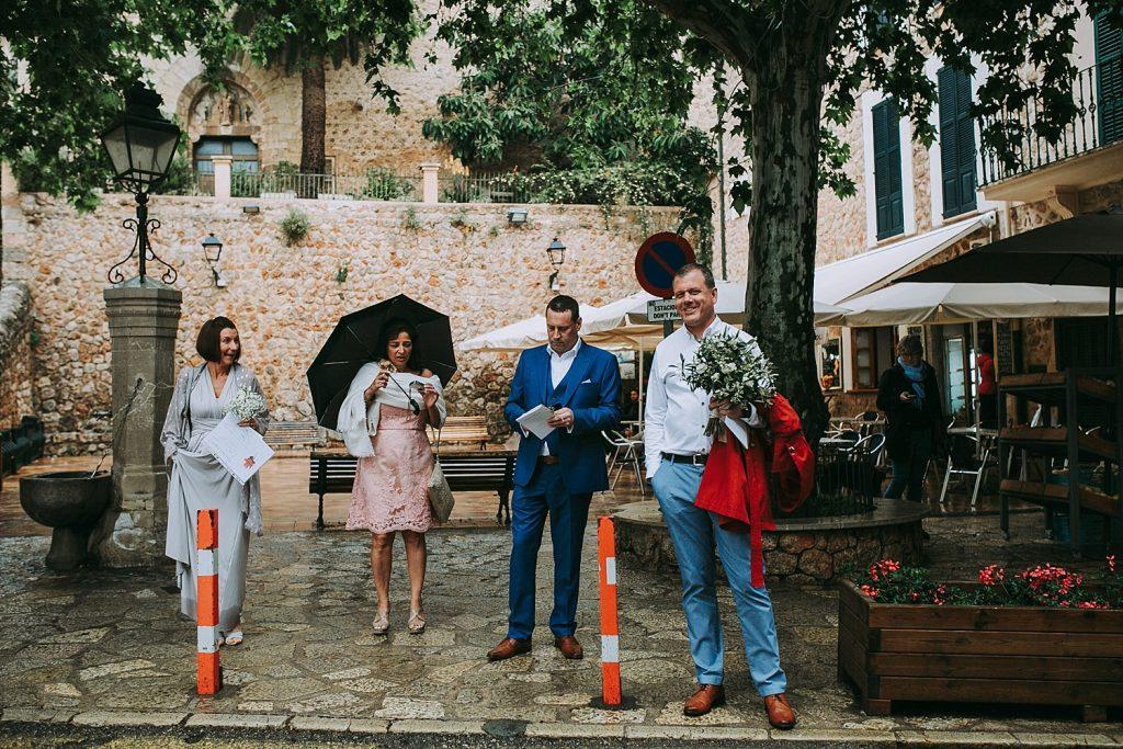 Gemma and Jim Fornalutx Wedding 0212_blog