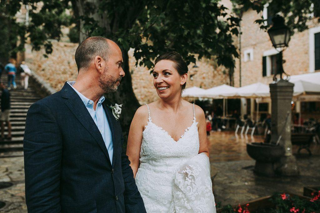 Gemma and Jim Fornalutx Wedding 0215_blog