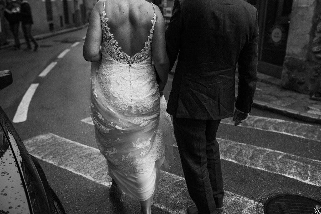 Gemma and Jim Fornalutx Wedding 0216_blog