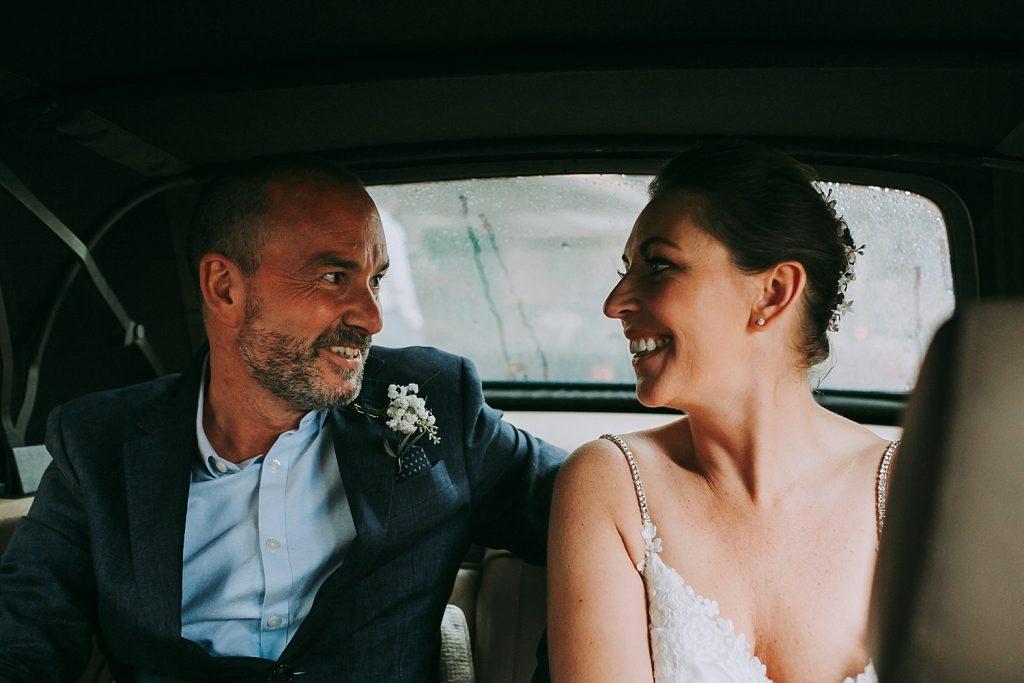 Gemma and Jim Fornalutx Wedding 0217_blog