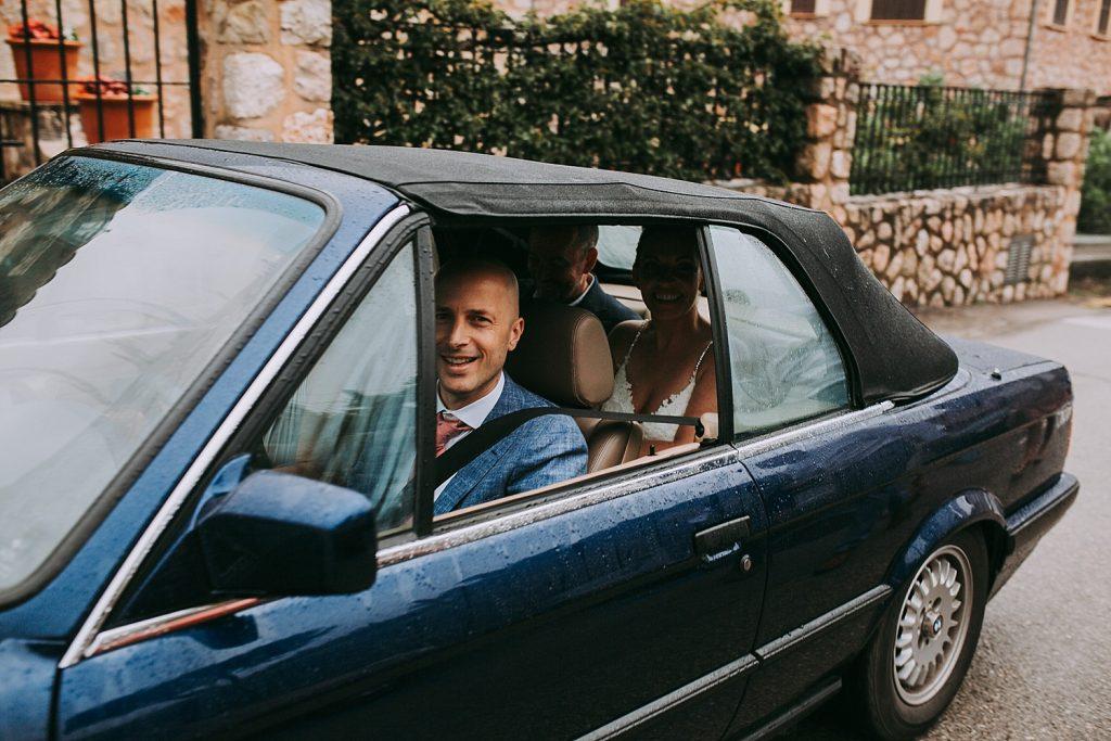 Gemma and Jim Fornalutx Wedding 0222_blog