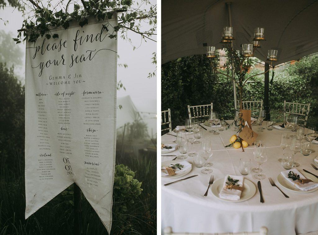 Gemma and Jim Fornalutx Wedding 0227_blog