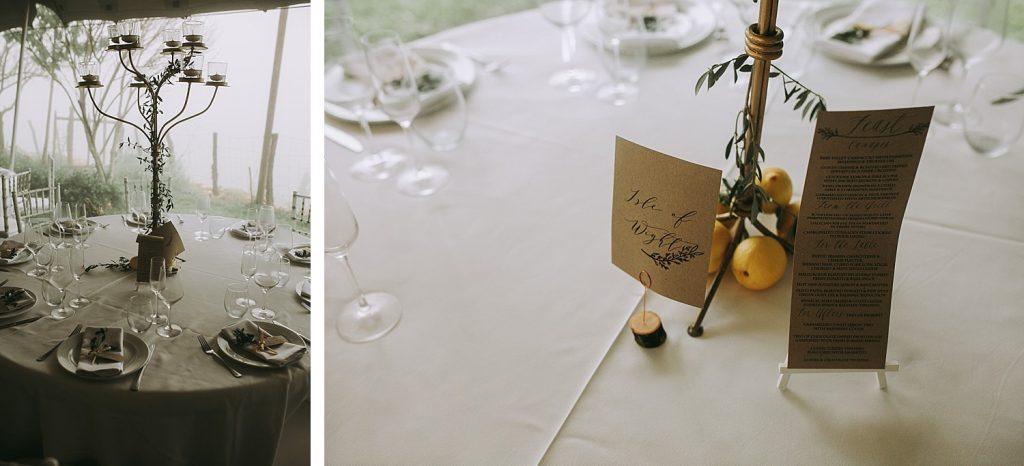 Gemma and Jim Fornalutx Wedding 0228_blog