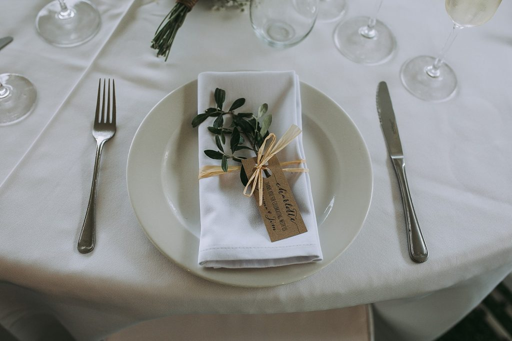 Gemma and Jim Fornalutx Wedding 0231_blog
