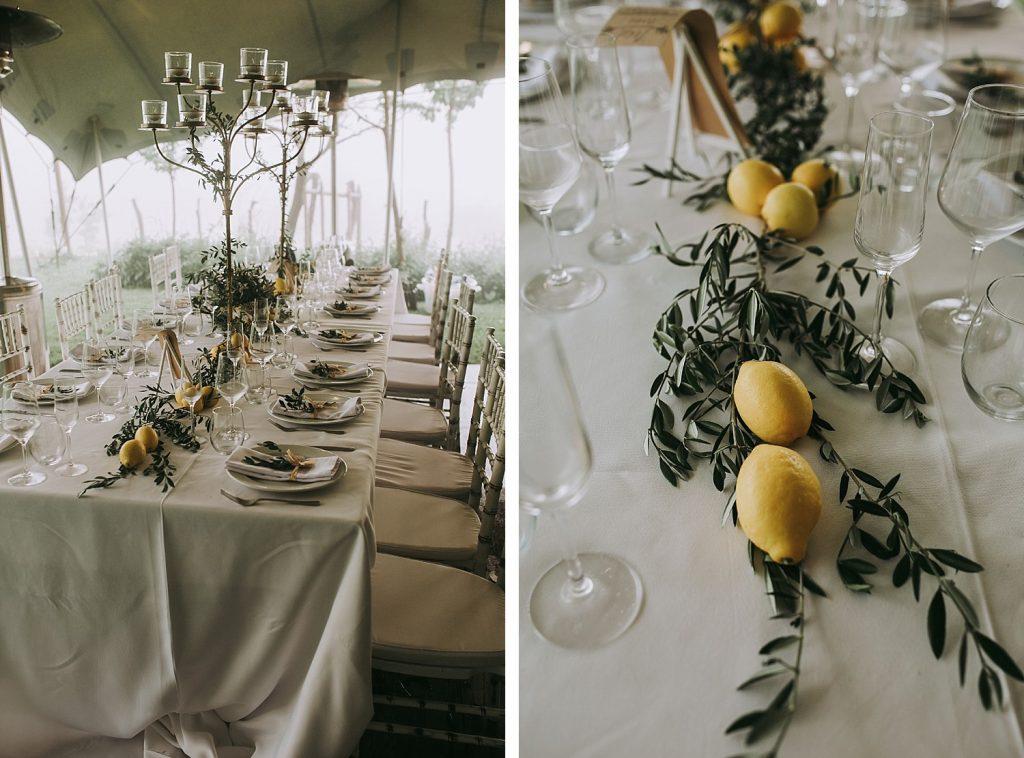 Gemma and Jim Fornalutx Wedding 0232_blog