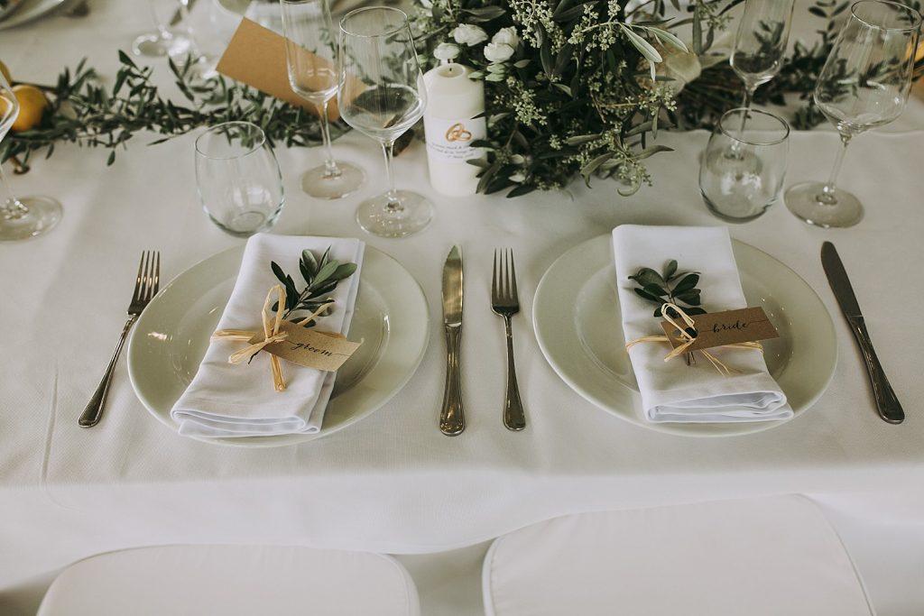 Gemma and Jim Fornalutx Wedding 0234_blog