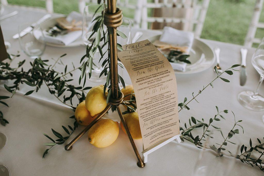 Gemma and Jim Fornalutx Wedding 0235_blog
