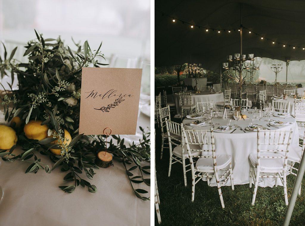 Gemma and Jim Fornalutx Wedding 0236_blog