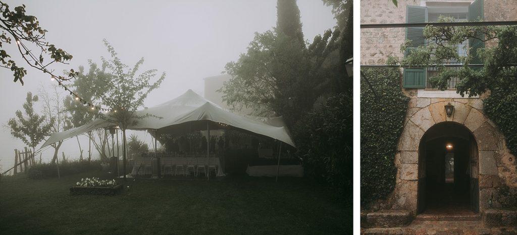 Gemma and Jim Fornalutx Wedding 0240_blog