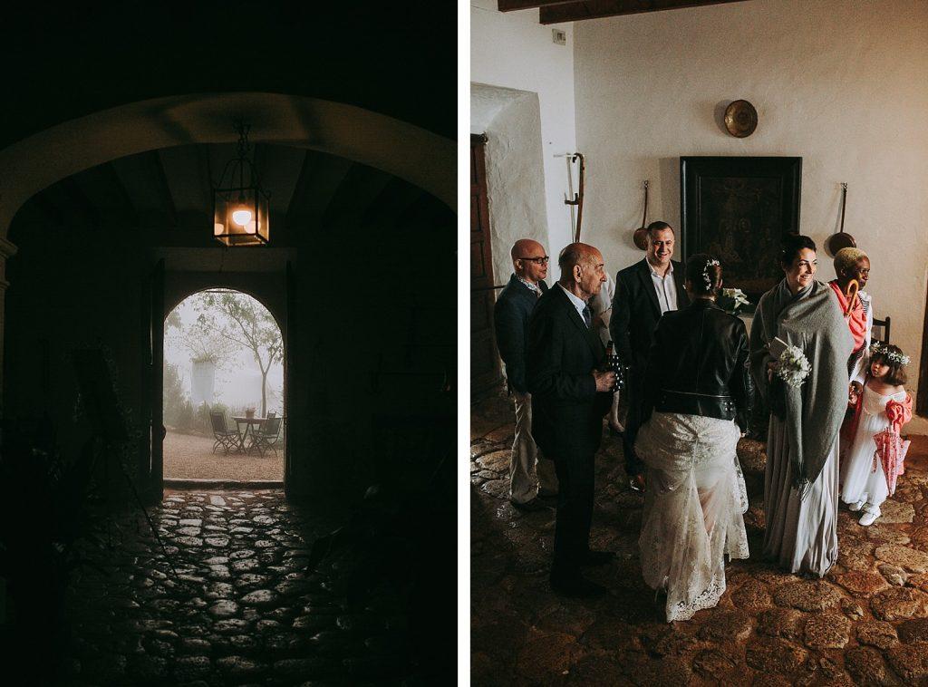 Gemma and Jim Fornalutx Wedding 0250_blog