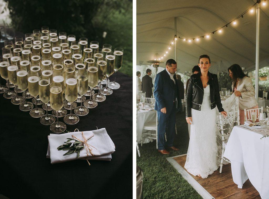 Gemma and Jim Fornalutx Wedding 0253_blog