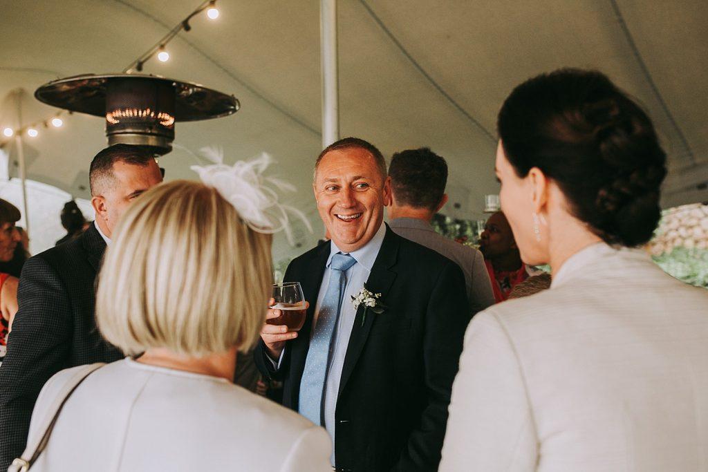 Gemma and Jim Fornalutx Wedding 0267_blog