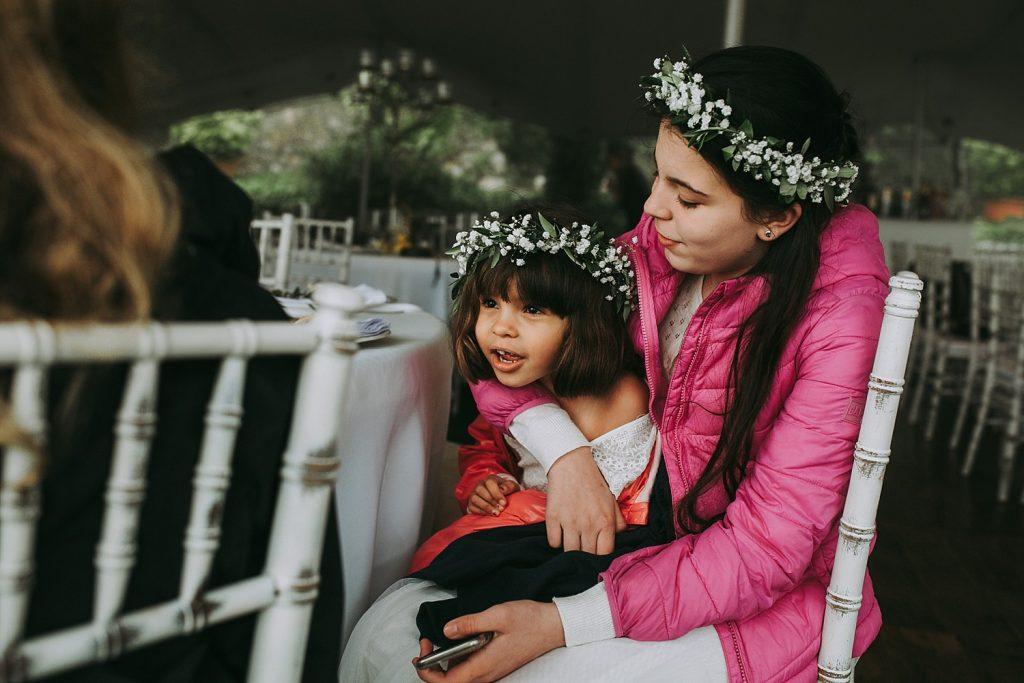 Gemma and Jim Fornalutx Wedding 0268_blog