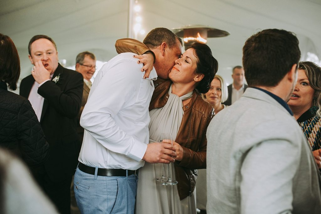 Gemma and Jim Fornalutx Wedding 0274_blog