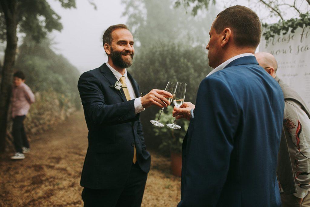 Gemma and Jim Fornalutx Wedding 0278_blog