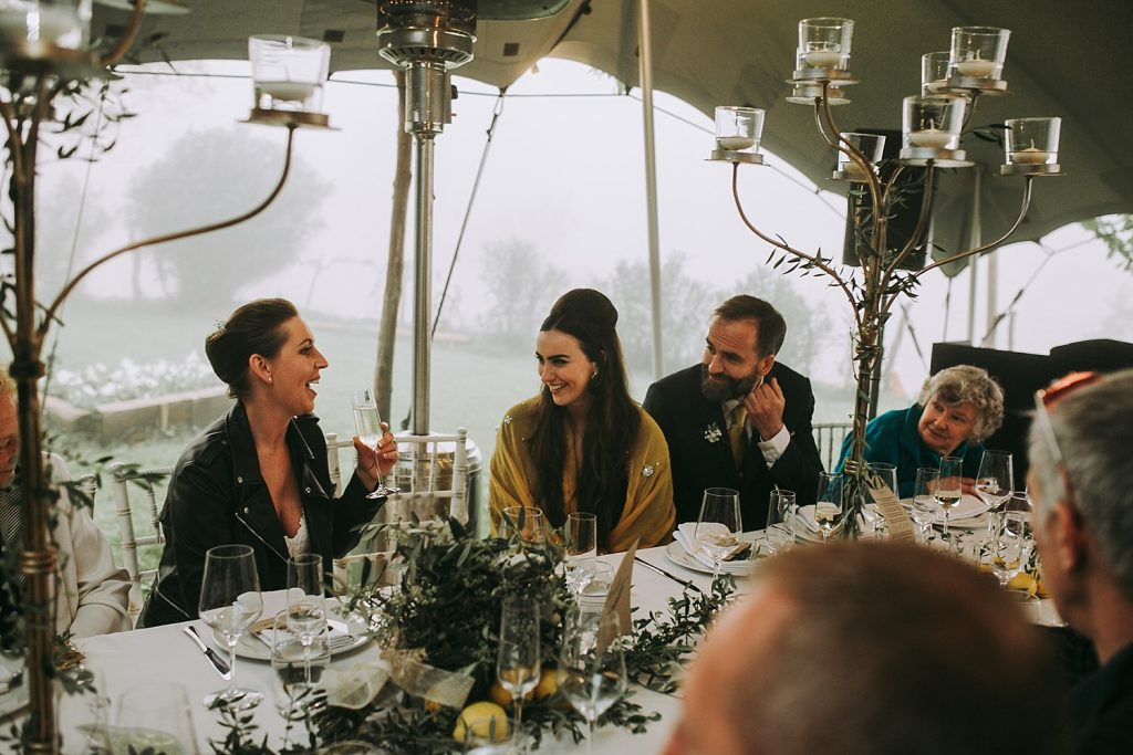 Gemma and Jim Fornalutx Wedding 0285_blog
