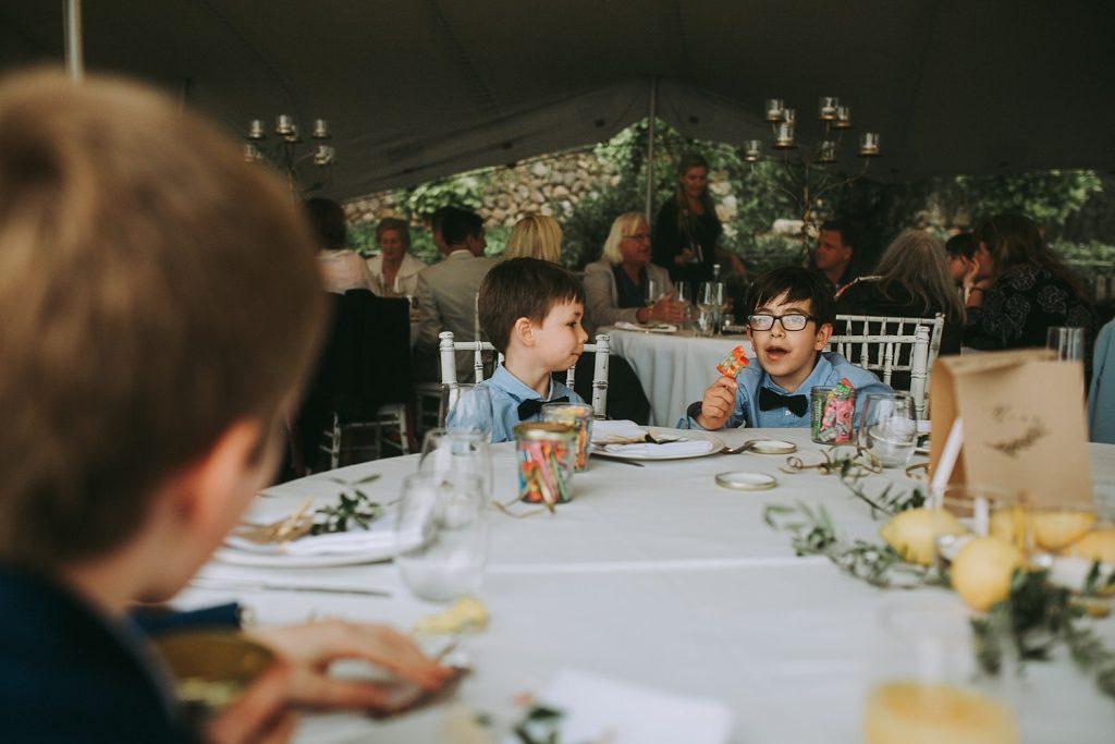 Gemma and Jim Fornalutx Wedding 0286_blog