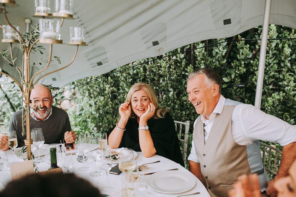 Gemma and Jim Fornalutx Wedding 0288_blog