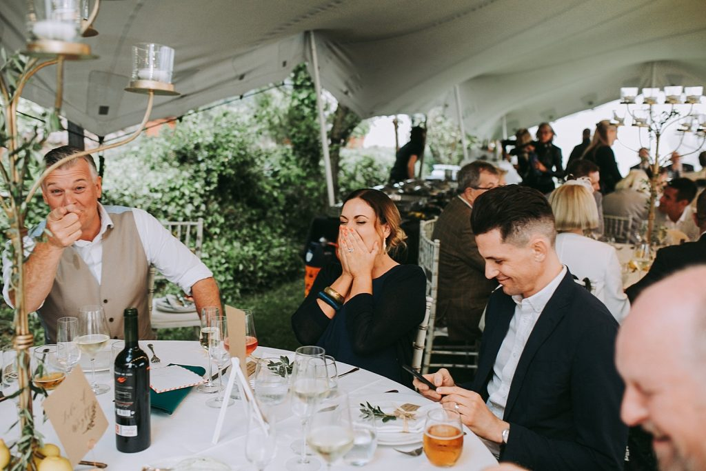 Gemma and Jim Fornalutx Wedding 0290_blog