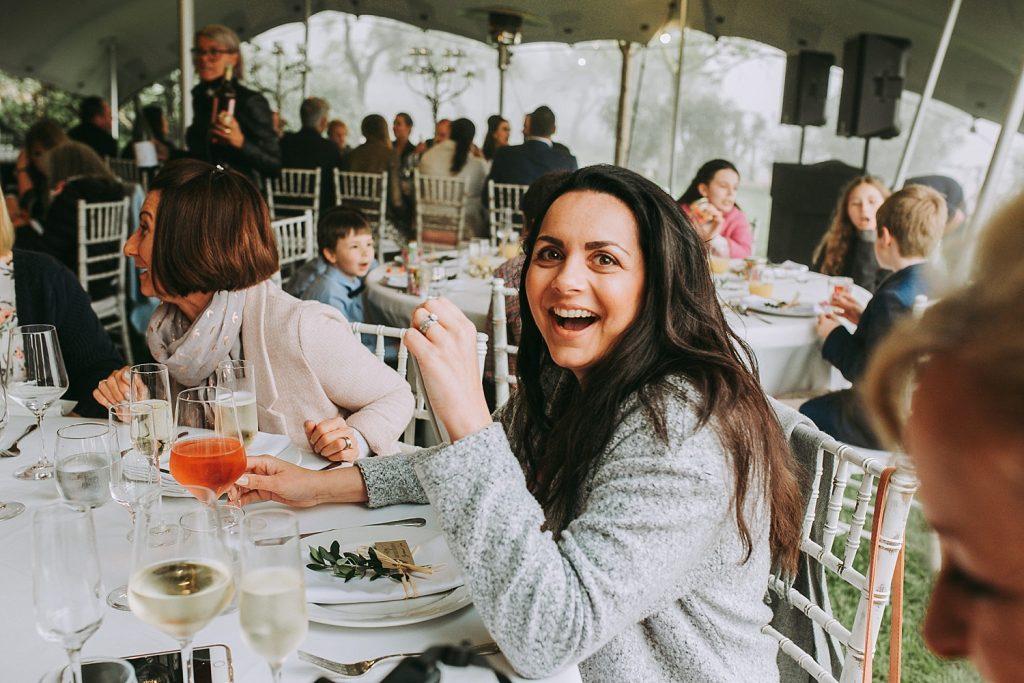Gemma and Jim Fornalutx Wedding 0297_blog