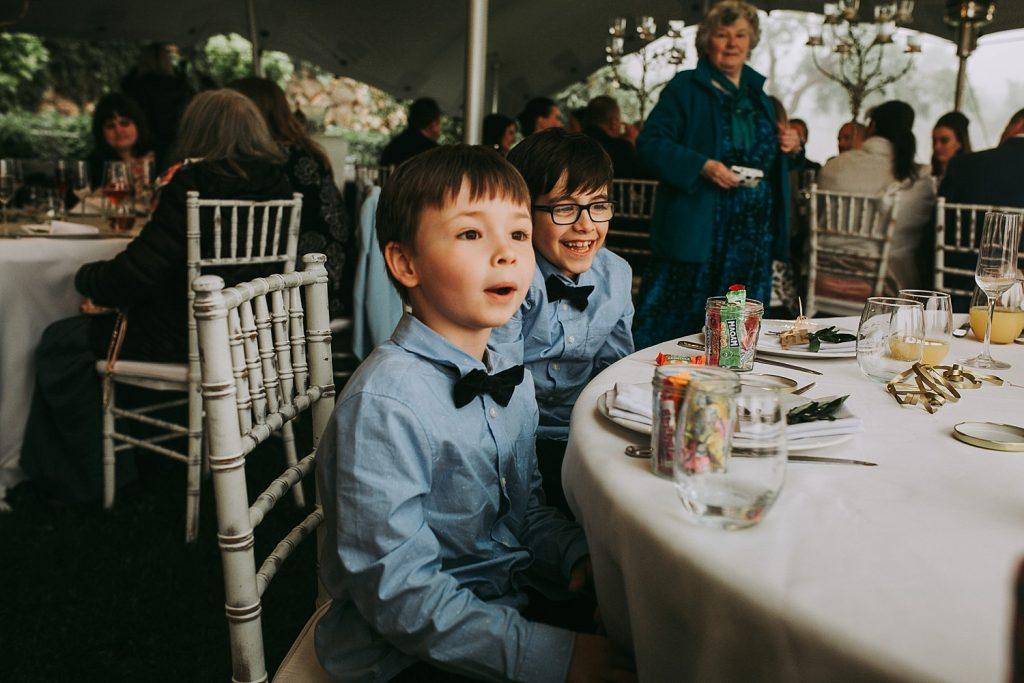 Gemma and Jim Fornalutx Wedding 0298_blog