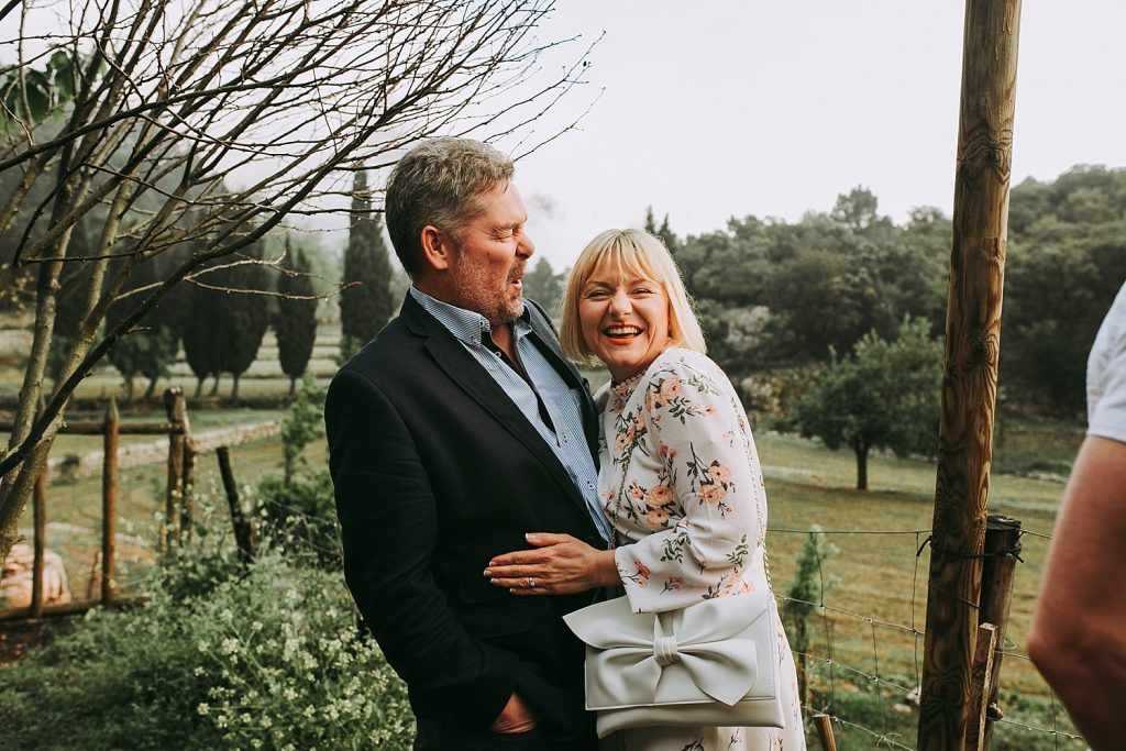 Gemma and Jim Fornalutx Wedding 0319_blog