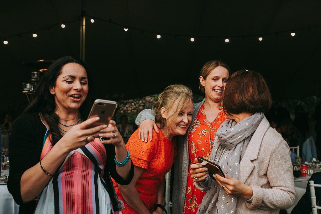 Gemma and Jim Fornalutx Wedding 0320_blog