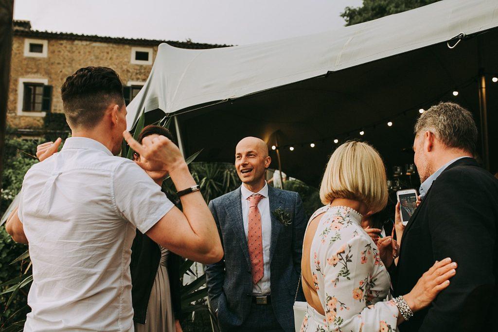 Gemma and Jim Fornalutx Wedding 0321_blog