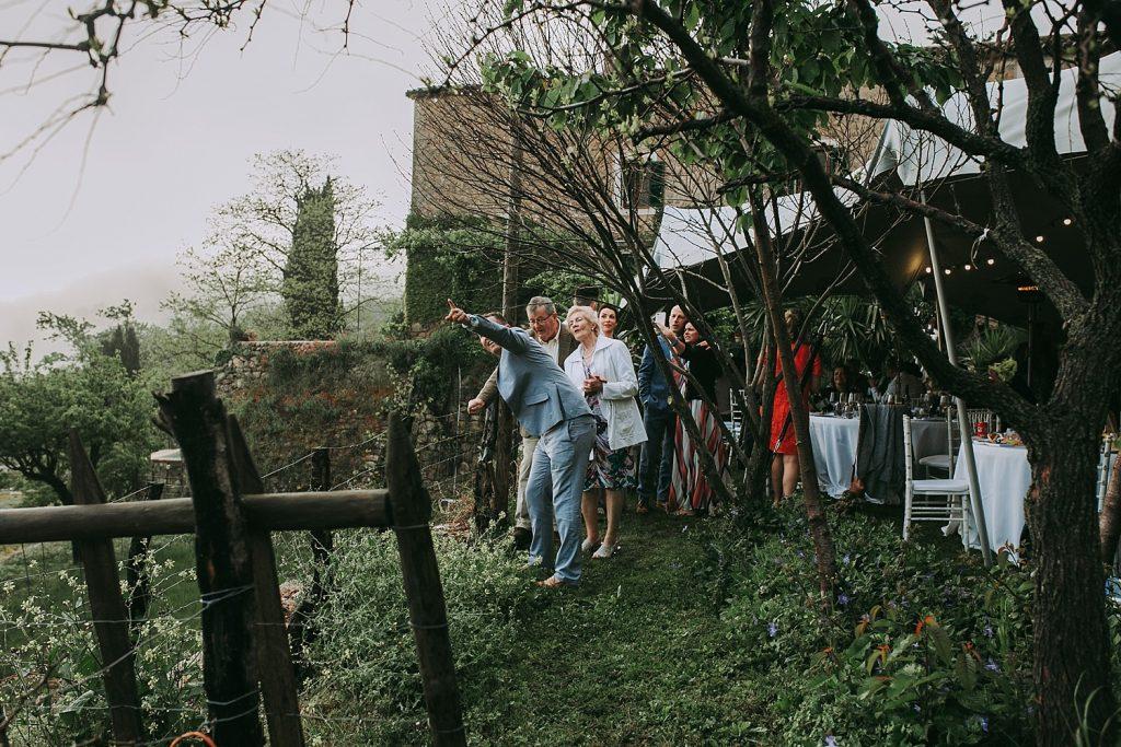Gemma and Jim Fornalutx Wedding 0325_blog