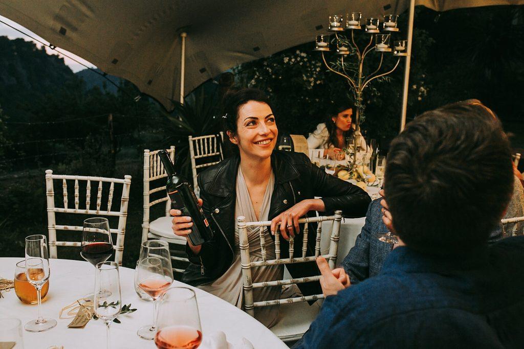 Gemma and Jim Fornalutx Wedding 0342_blog