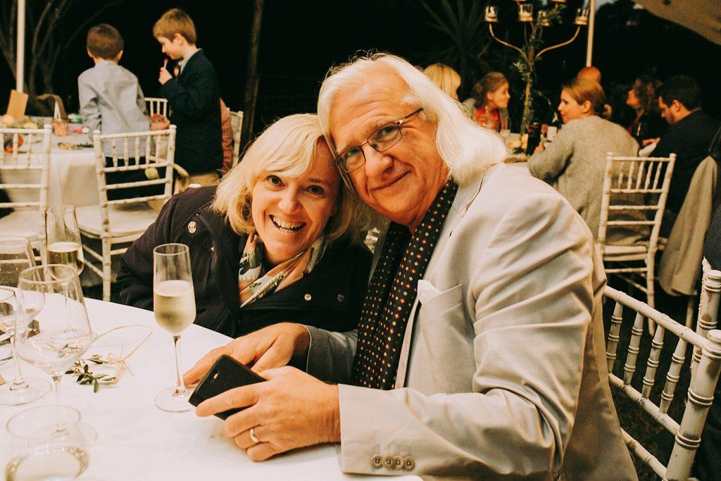 Gemma and Jim Fornalutx Wedding 0350_blog