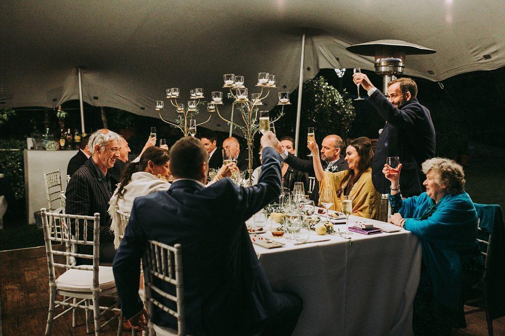 Gemma and Jim Fornalutx Wedding 0353_blog