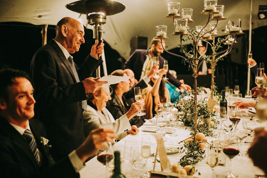 Gemma and Jim Fornalutx Wedding 0358_blog