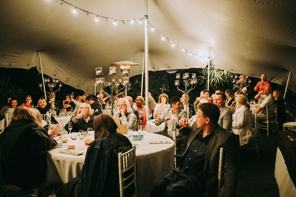 Gemma and Jim Fornalutx Wedding 0360_blog