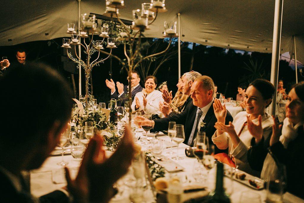 Gemma and Jim Fornalutx Wedding 0362_blog