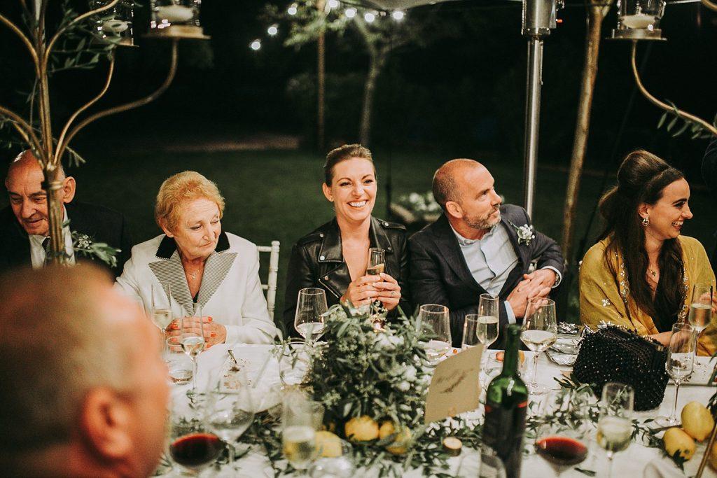 Gemma and Jim Fornalutx Wedding 0367_blog