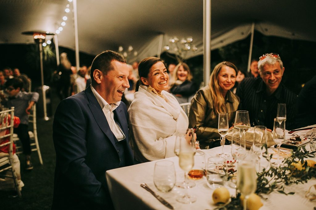 Gemma and Jim Fornalutx Wedding 0372_blog