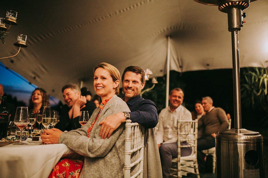 Gemma and Jim Fornalutx Wedding 0377_blog