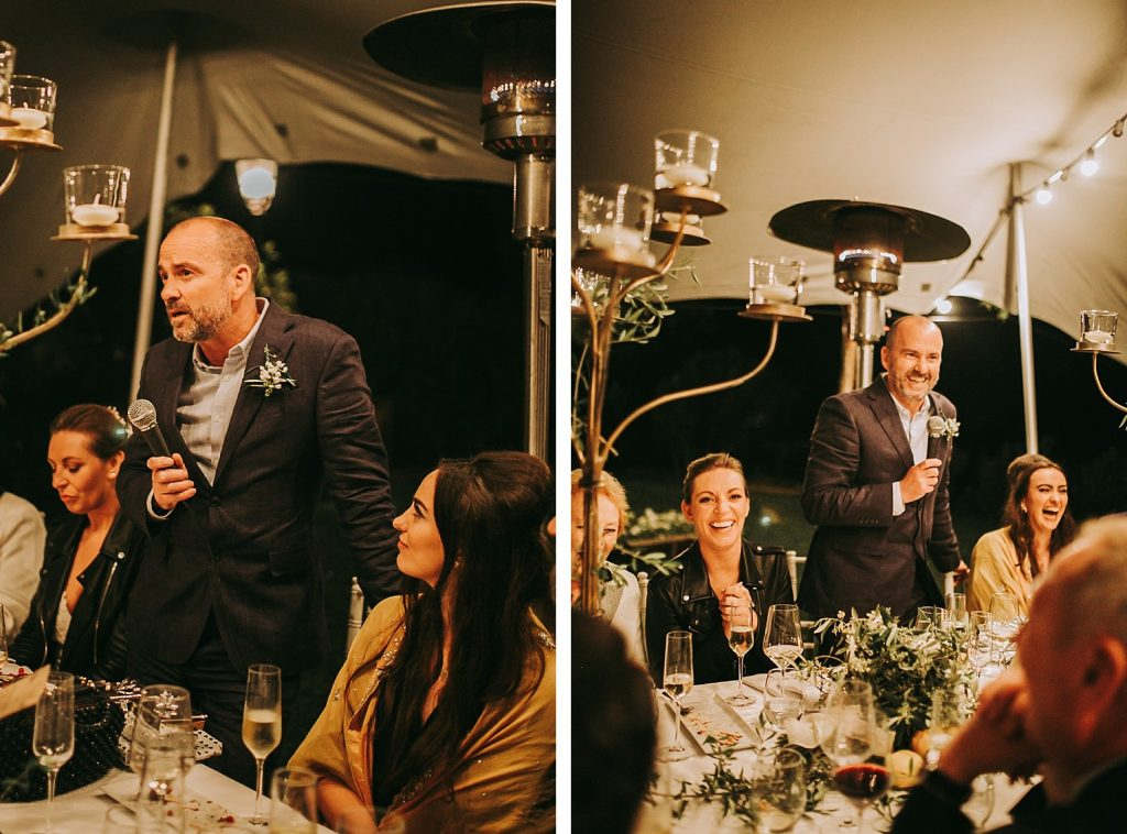 Gemma and Jim Fornalutx Wedding 0384_blog