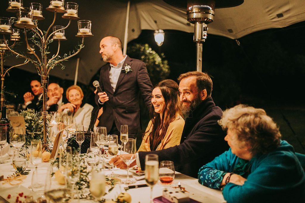 Gemma and Jim Fornalutx Wedding 0385_blog
