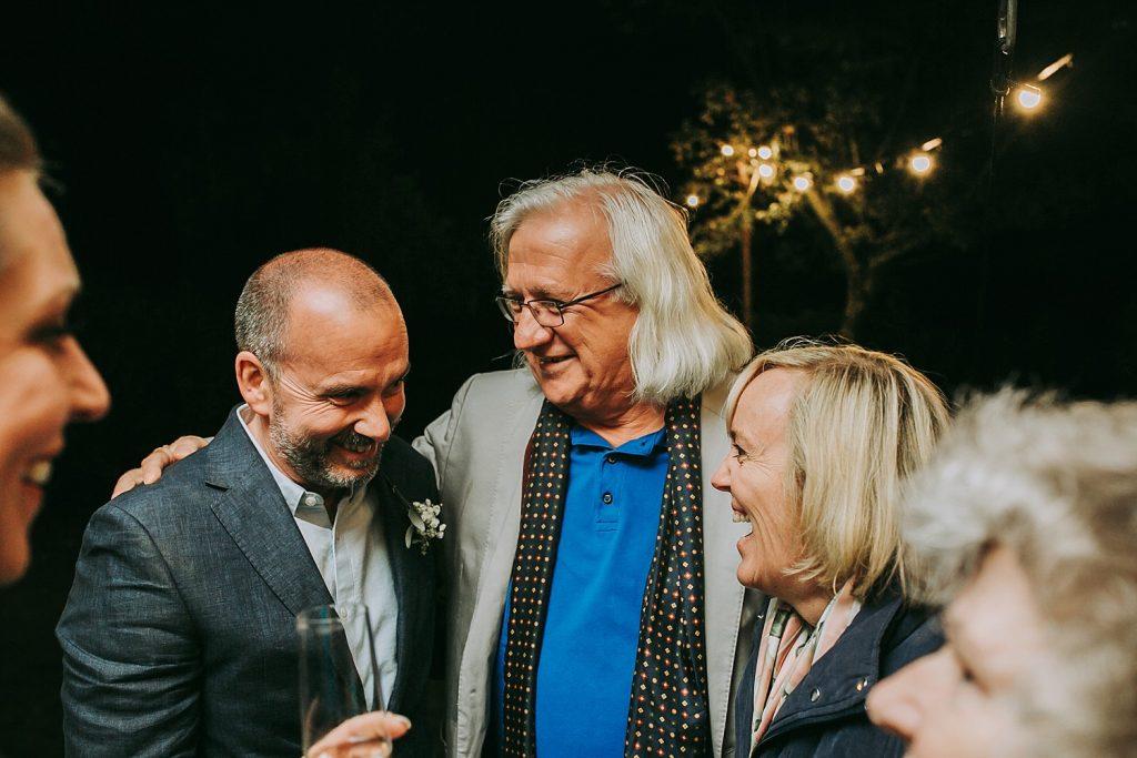 Gemma and Jim Fornalutx Wedding 0401_blog