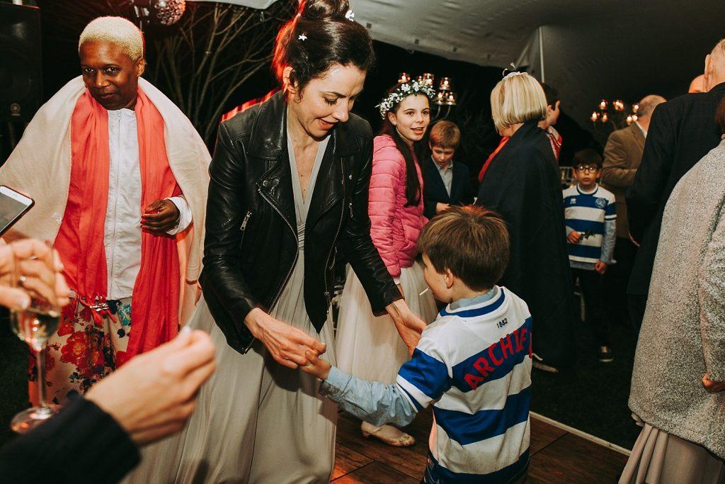 Gemma and Jim Fornalutx Wedding 0408_blog