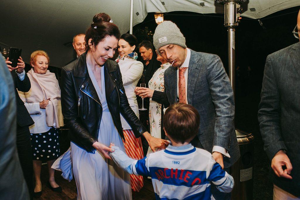 Gemma and Jim Fornalutx Wedding 0413_blog