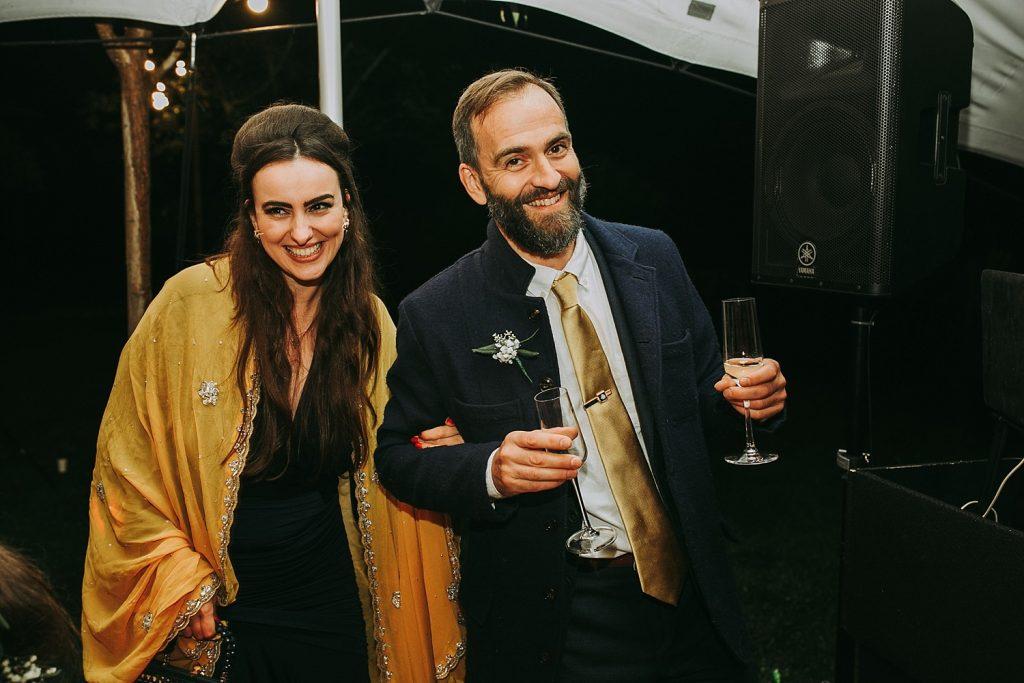 Gemma and Jim Fornalutx Wedding 0414_blog