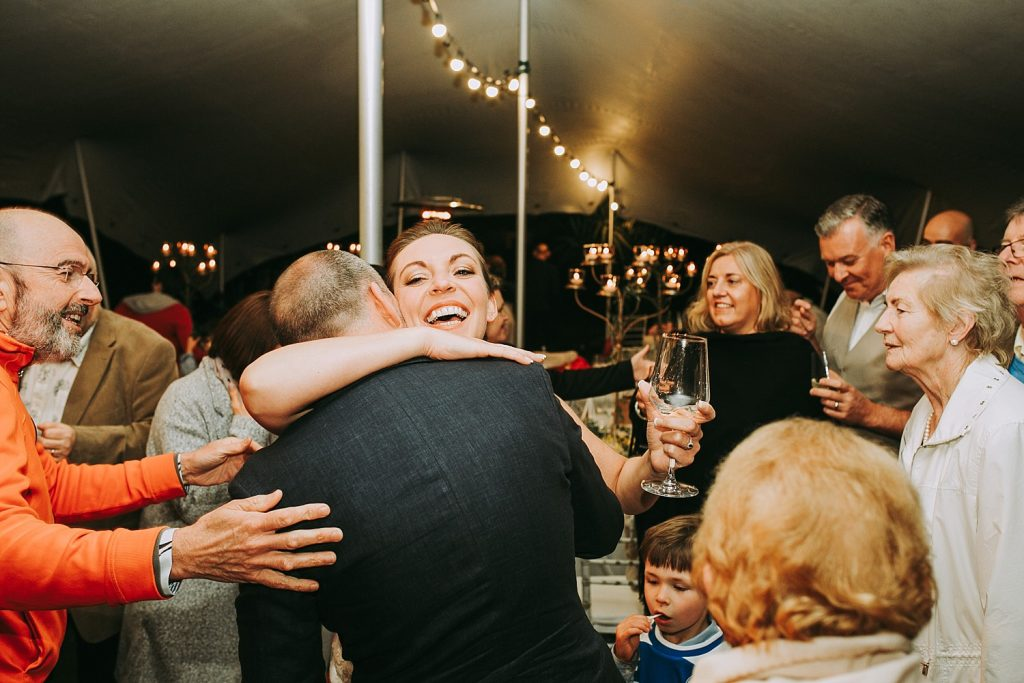 Gemma and Jim Fornalutx Wedding 0416_blog
