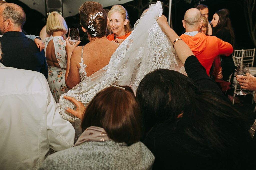 Gemma and Jim Fornalutx Wedding 0423_blog