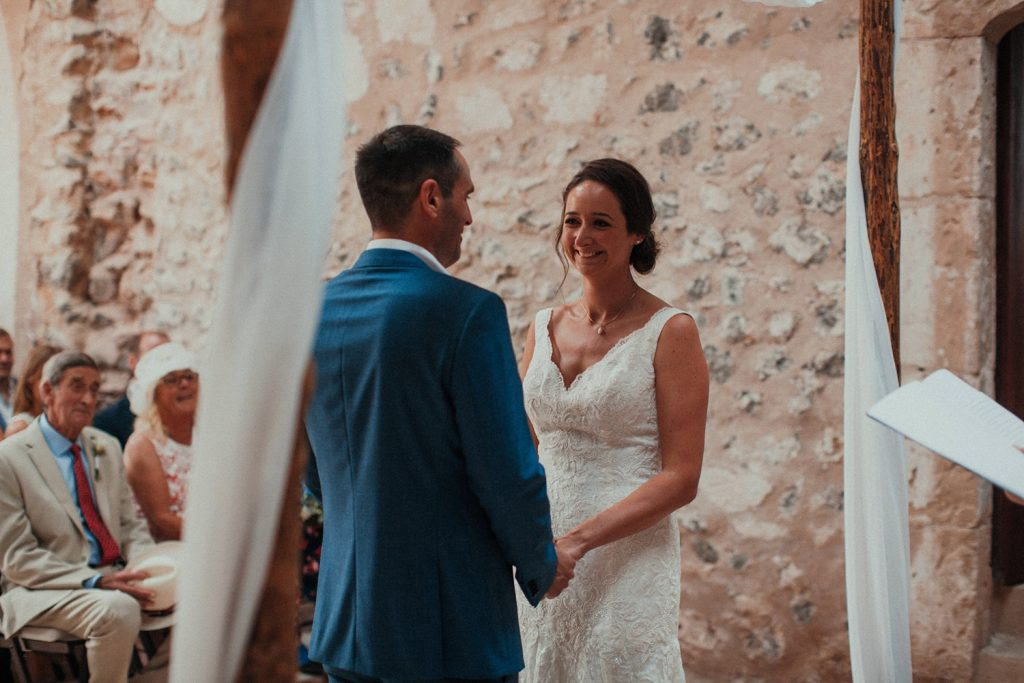 Katie and David Soller Mallorca 0119_WEB