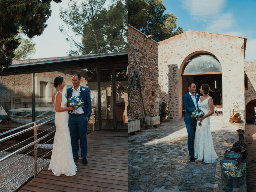 Katie and David Soller Mallorca 0146_WEB
