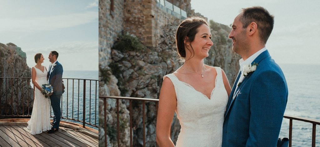 Katie and David Soller Mallorca 0160_WEB
